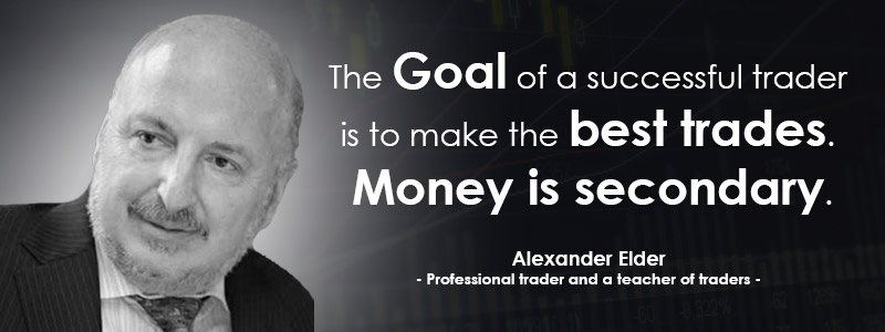 alexander elder trading quote for new traders in Sri Lanka - by prathilaba sinhala binary traders