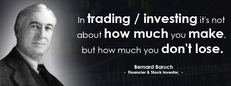 bernard baruch trading quote for new traders in sri lanka - prathilaba sinhala tutorials