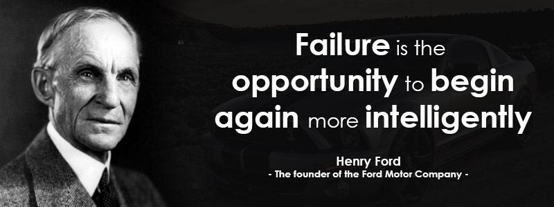 henry ford motivational speech for lost forex traders in Sri Lanka by prathilaba free sinhala binary options tutorials