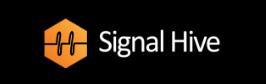 signalhive-signals-in-sinhala