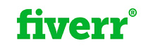 fiverr for businesses in sri lanka by prathilaba