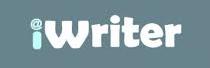 iwriter-in-sinhala