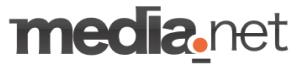 media net adsense alternative prathilaba sri lanka
