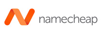 purchase most affordable domain and hosting from namecheap hosting