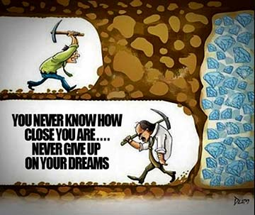 never-giveup-on-dreams-prathilaba