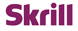 skrill account in sinhala for sri lanakans