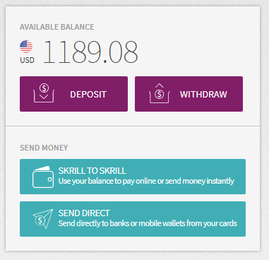 skrill-to-ezcash-withdrwal-button in english by prathilaba