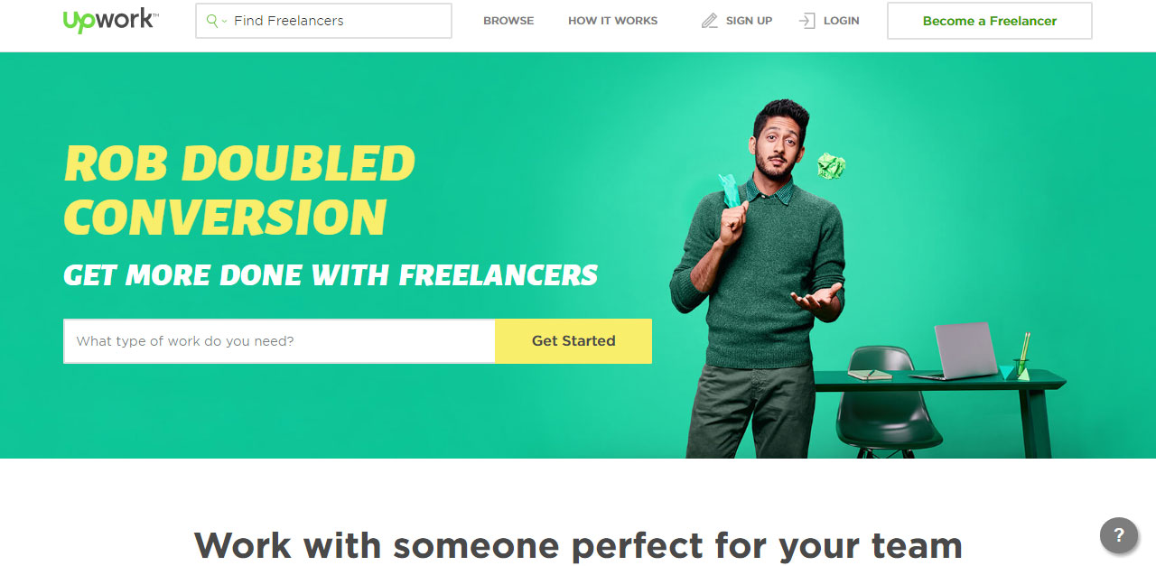 upwork-website-in-sinhala-for-sri-lankans-earn-money-online-as-a-freelance-web-designer-graphic-designer-seo-consultant