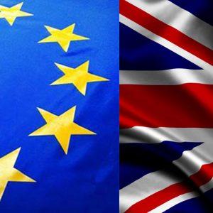 Eur-usd-fundamental-analysis-in-sinhala