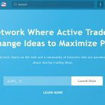 TradingView Free Analysis For Forex, Binary Options and Crypto Traders in Sinhala by Prathilaba