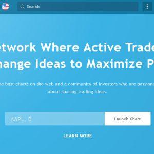 tradingview-free-trading-ideas-in-sinhala-by-prathilaba