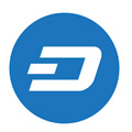 dash crypto currency buy and trading in sinhala for sri lankans by prathilaba