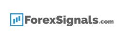 forex-signals-in-sinhala-by-prathilaba