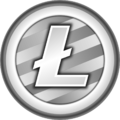 litecoin crpto currency buy and trade in sinhala for sri lankans by prathilaba