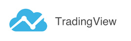 tradingview-forex-signals-in-sinhala