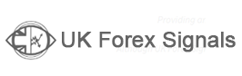 uk-forex-signals-in-sinhala-by-prathilaba