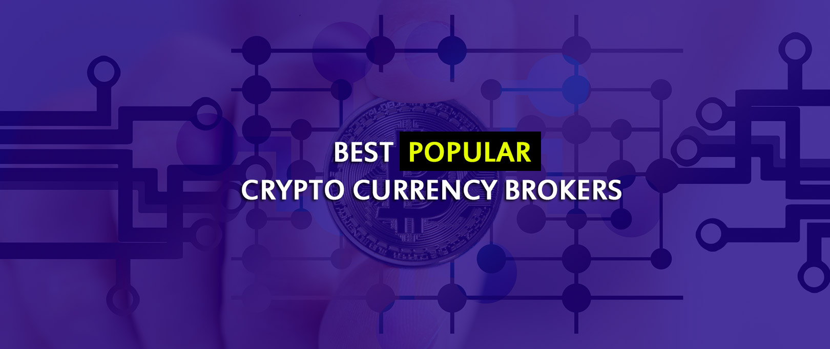 iq option and other regulated crypto currency brokers in sinhala for sri lankans by Prathilaba