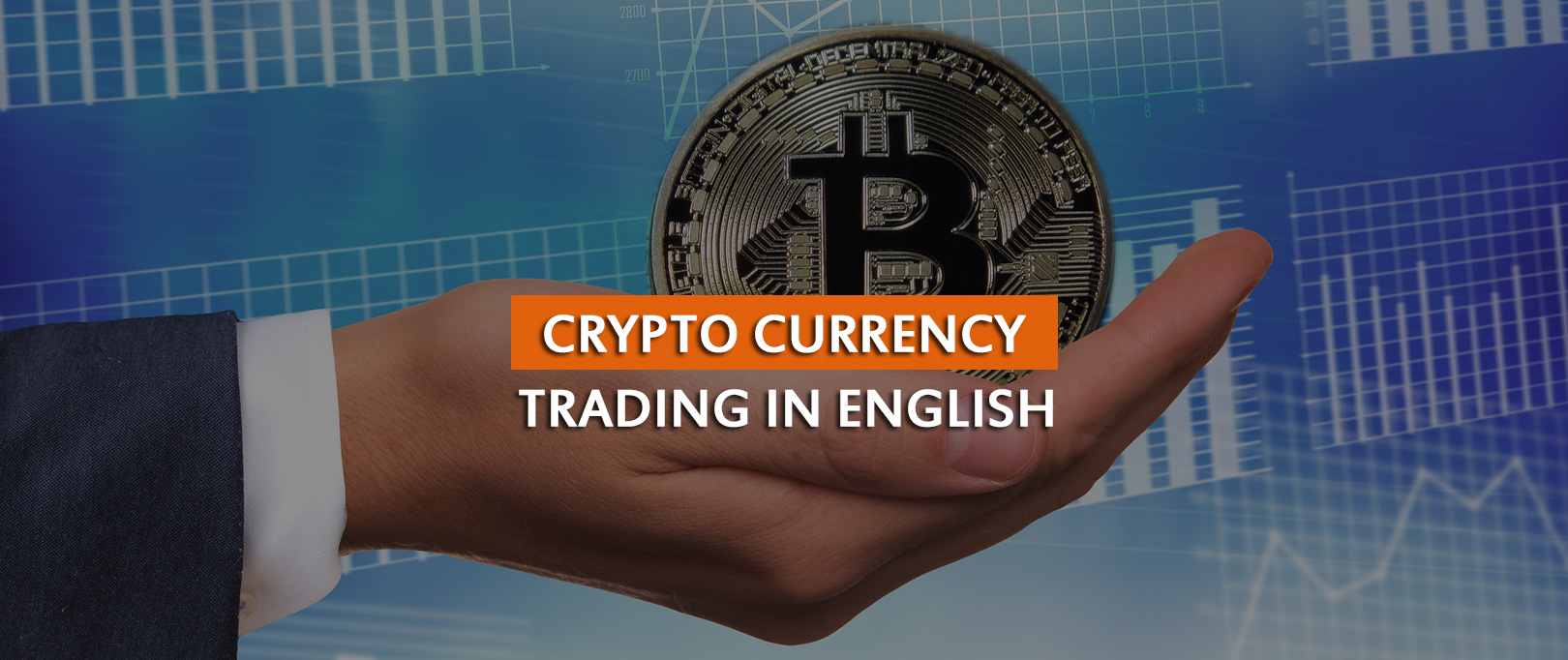 crypto currency trading in english by prathilaba
