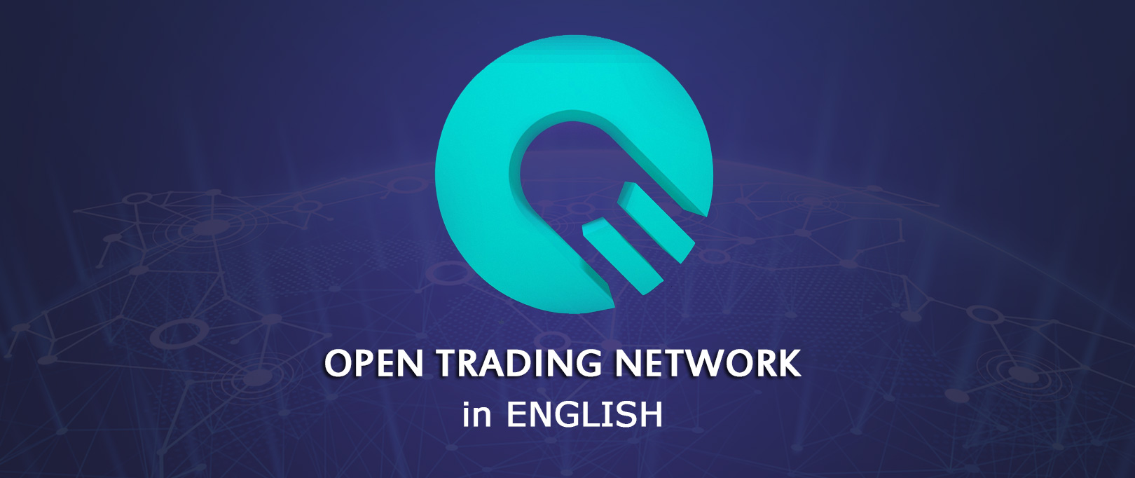 get free otn token from IQ Options in English by prathilaba