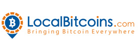 localbitcoins-in-sinhala-by-prathilaba