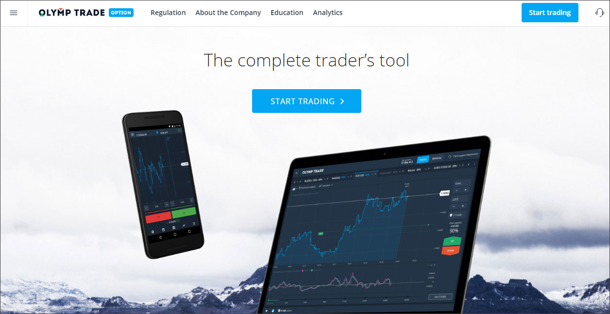 olymptrade-regulated-binary-options-broker-in-sinhala-by-prathilaba-sri-lanka