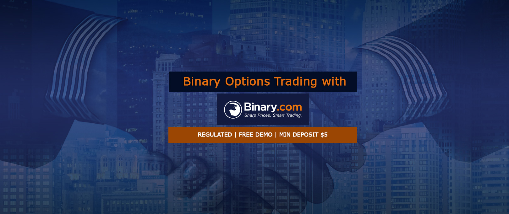 binary.com regulated binary option broker tutorial in English Sri Lanka by Prathilaba