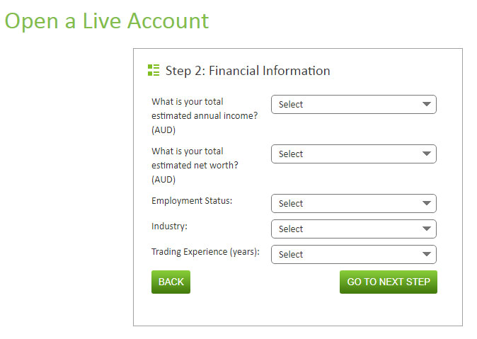 8b-ic-markets-live-account-opening-in-sinhala-sri-lanka