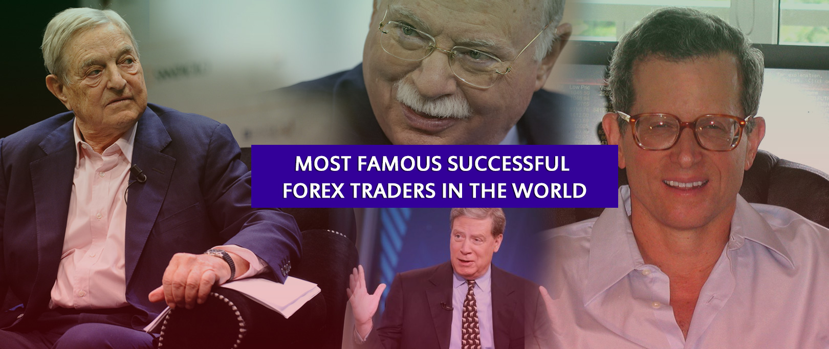 Most-Famous-Successful-Forex-Traders-in-the-world-by-prathilaba-sri-lanka