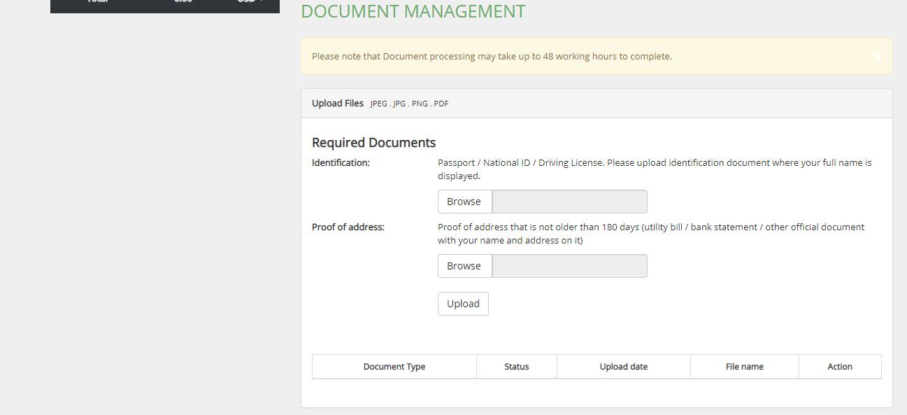 document-uploading-tickmill