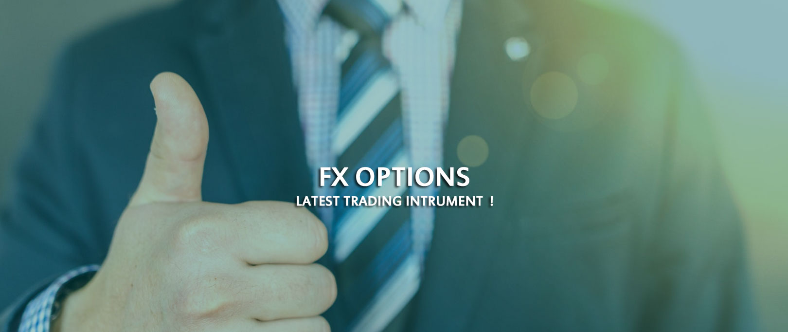 FX Options by IQ Option Broker – A combination of Forex and Option based asset for trading
