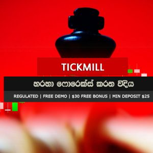 tc-forex-tutorial-in-sinhala-sri-lanka-by-prathilaba