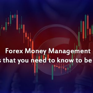 Forex-Money-Management-–-Forex-trading-tips-that-you-need-to-know-to-be-a-successful-trader-by-Prathilaba