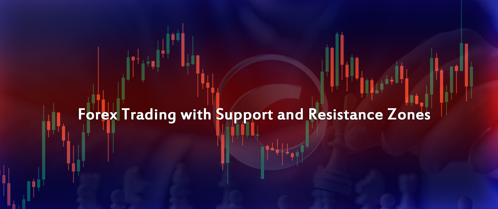 Forex-Trading-with-Support-and-Resistance-Zones-by-Prathilaba