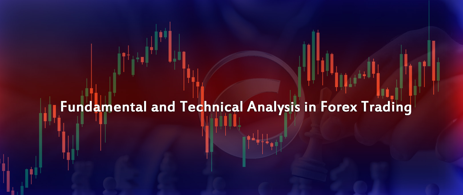 Fundamental-and-Technical-Analysis-in-Forex-Trading-by-Prathilaba