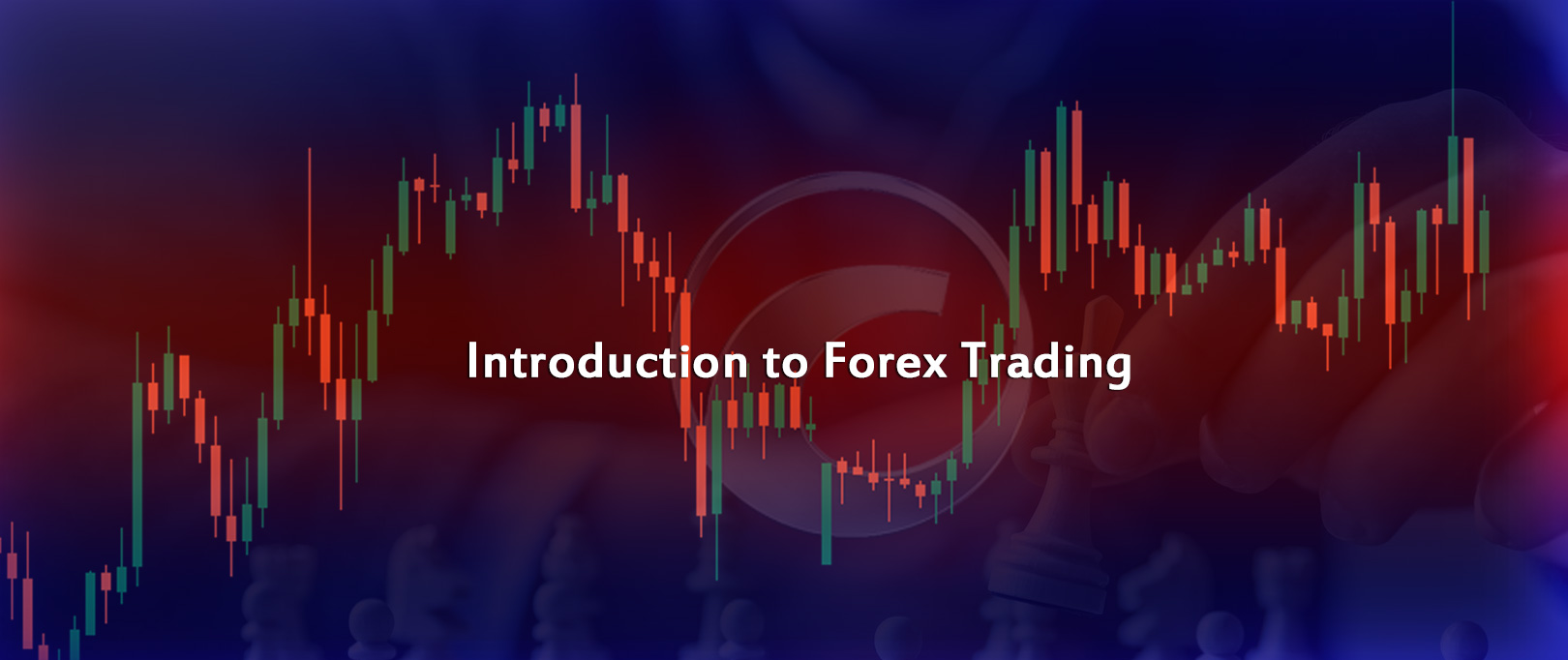 Introduction-to-Forex-Trading-in-Sri-Lanka-by-Prathilaba