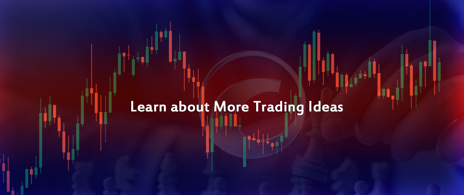 Learn-about-More-Trading-Ideas-in-Sri-Lanka-by-Prathilaba