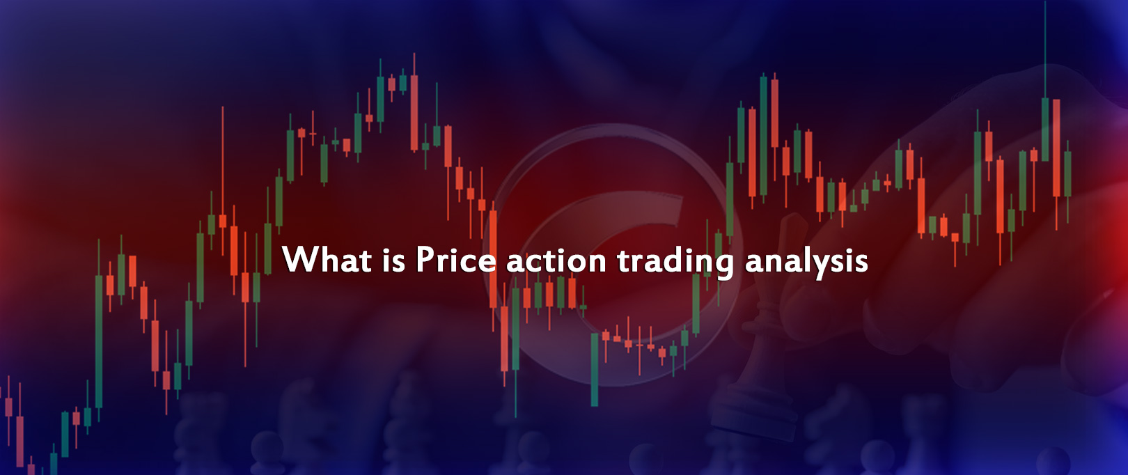 What-is-Price-action-trading-analysis-by-Prathilaba