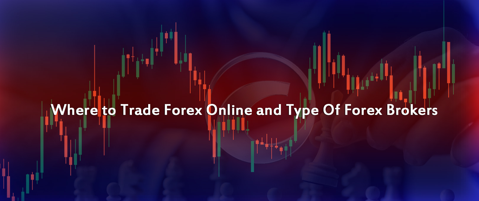 Where-To-Trade-Forex-Online-And-Type-Of-Forex-Brokers-in-Sri-Lanka-by-Prathilaba
