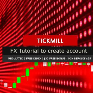 tc-forex-tutorial-in-english-sri-lanka-by-prathilaba