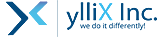 yllix ads sri lanka