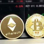 බිට්කොයීන් මිල යලි ඉහළ යයි  - Bitcoin Price Rises again with other alt coins