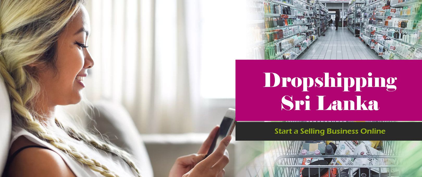 How-to-earn-money-online-with-Dropshipping-in-Sri-Lanka