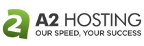 a2 web hosting sri lanka