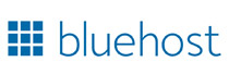 bluehost web hosting sri lanka