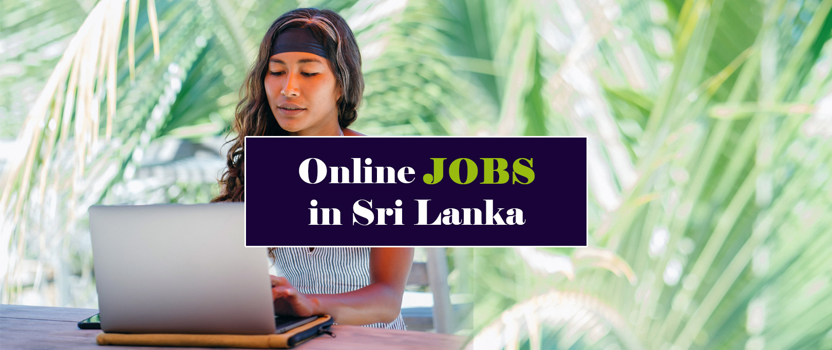 online-jobs-in-sri-lanka by prathilaba