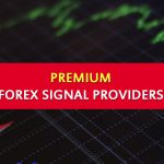 Premium Forex signals