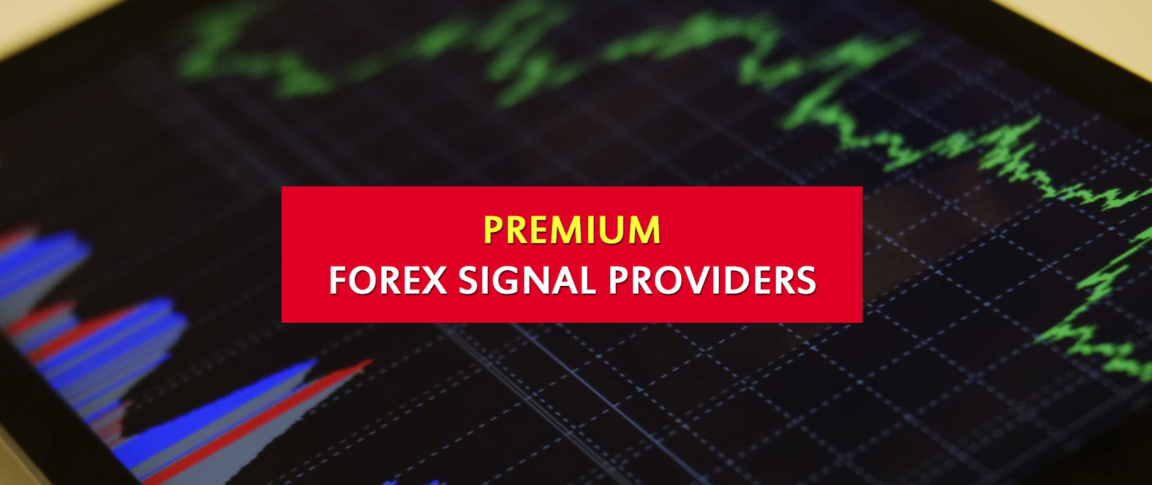 forex-signals-for-traders-sri-lanka