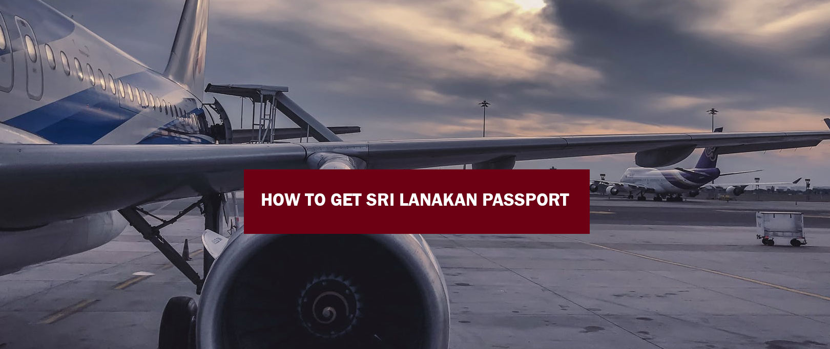 how-to-get-sri-lankan-passport