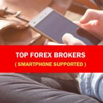 Top Forex Brokers For Forex Trading