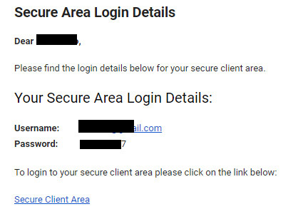 4-IC-markets-client-area-username-password-in-sinhala-sri-lanka